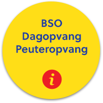 BSO Peuterwerk