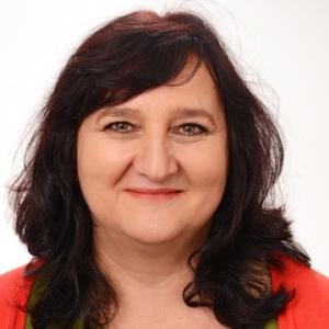 Radmila Borovcanin